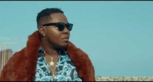S Cole – Without You Ft. Barry Jhay
